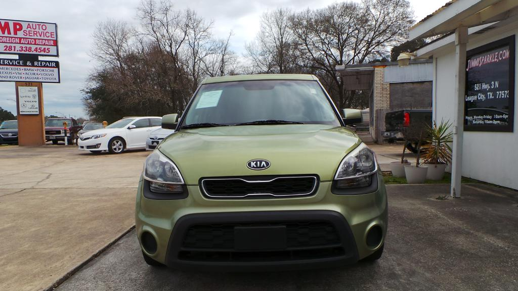 ride eco nutson larry and price select view kia news to lg review by soul photo enlarged